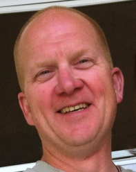 Mike Estes …...1971 - 2014