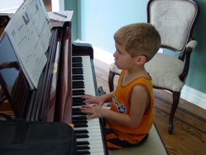 piano boy 2