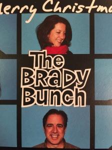 BradyBunch1
